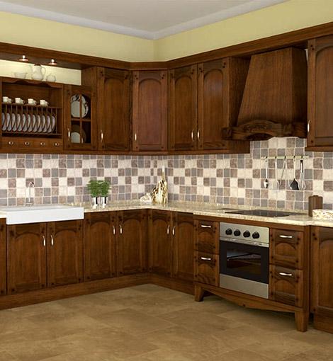 Requero muebles de cocina for Muebles de cocina huesca